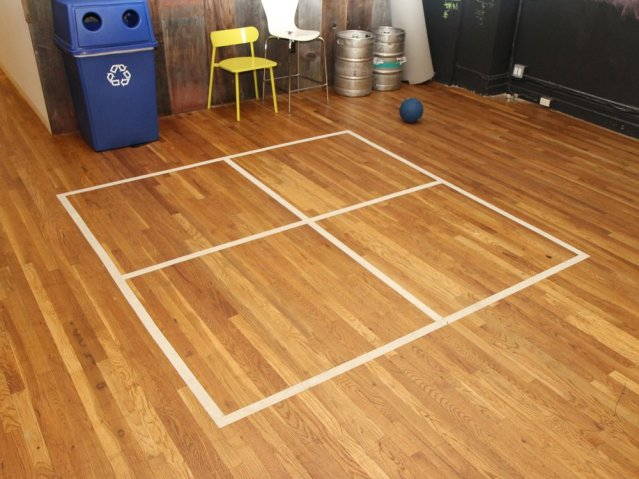 and-even-an-actual-foursquare-court-its-a-little-smaller-than-regulation-size