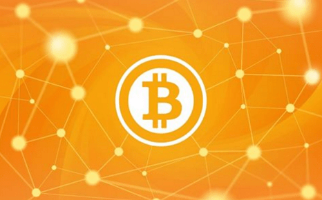 Bitcoin, la moneda digital 1