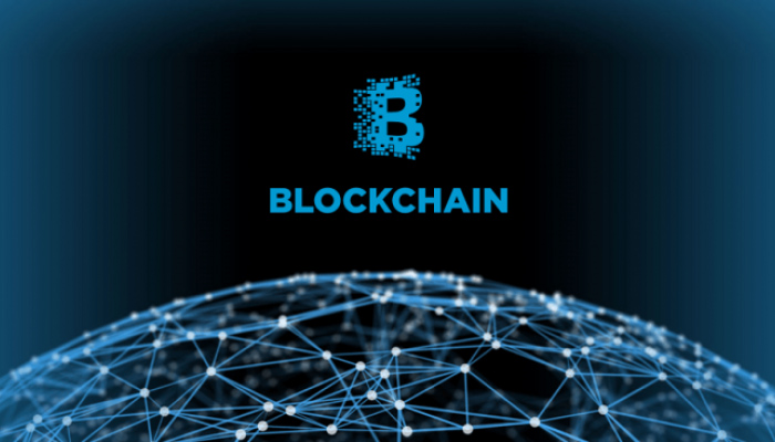 Blockchain dentro del Marketing Digital