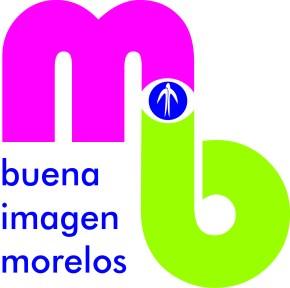 BIMC logo