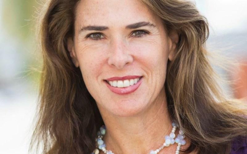 Michele Sherman MFT