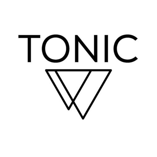 Tonic Vibes Uninvisible Pod