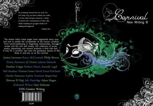 Carnival Cover Final (Nov 20)