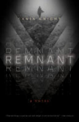 Remnant-Cover-NEW-2-160x247