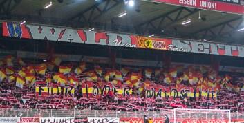 Pre-match flags