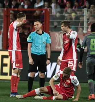 Union vs Ingolstadt-12