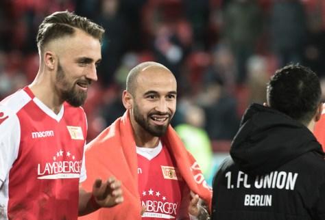 Union vs Ingolstadt-28