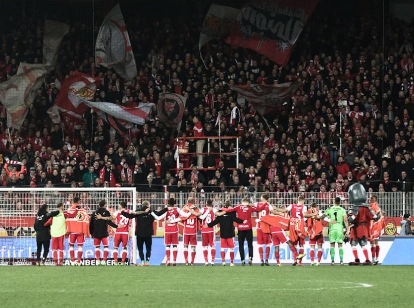 Union vs Ingolstadt-29