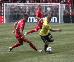 Union_v_Bröndby-24