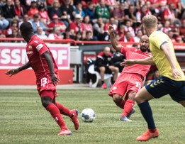 Union_v_Bröndby-25