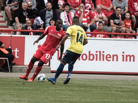 Union_v_Bröndby-27