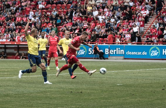 Union_v_Bröndby-31