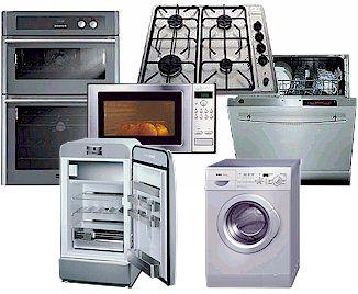 appliances1