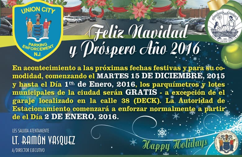 Holiday-Notice_12-2015_spanish