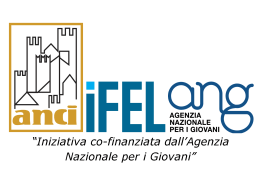 logo_per_sito_anci_ifel_ang