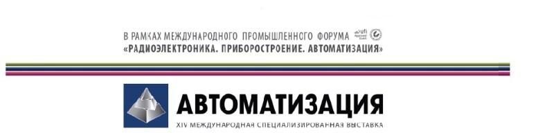 str-46