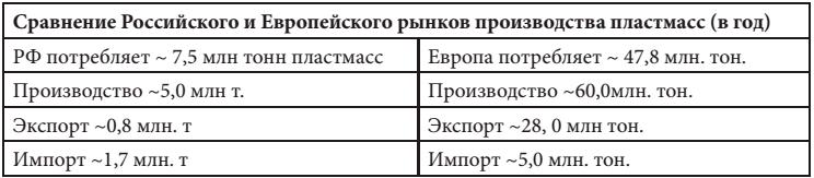 str-27-1