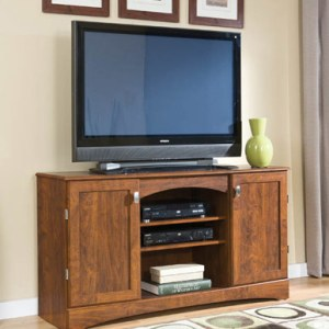 Union Furniture Entertainment Console 54-315