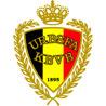 W.-Beveren conteste la licence qu'Ostende… n'a pas encore