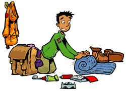 packing_fsa_unite