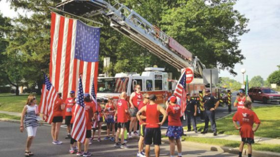 Union County LocalSource Photos – July 11th Edition