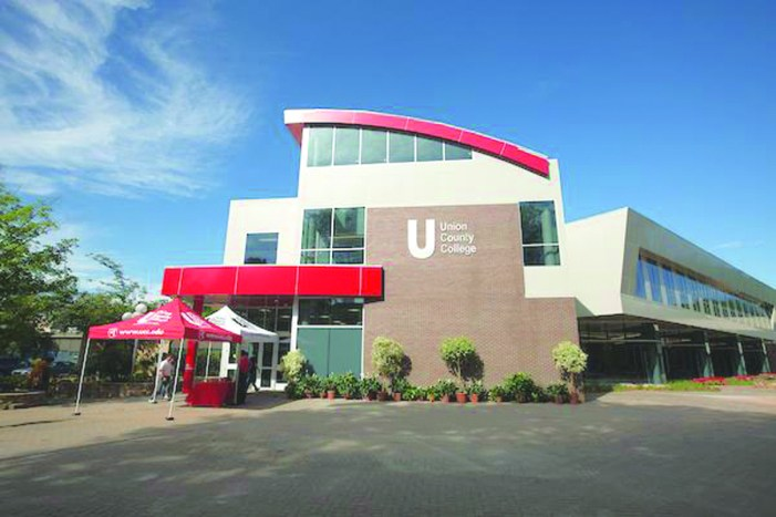 UCC offers medical marijuana workshop
