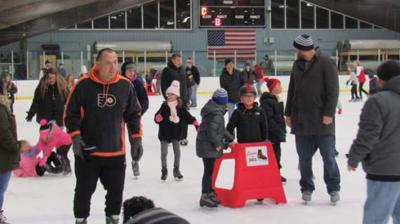 Union County LocalSource Photos – Jan. 30th Edition