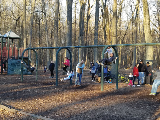 Union County LocalSource Photos – Jan. 16th Edition