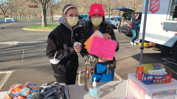 Union County LocalSource Photos – April 9th Edition