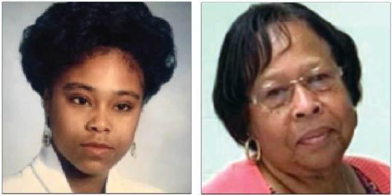 Hillside renames two schools to honor local women