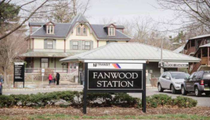 Fanwood receives APA grant for enhanced station-area planning