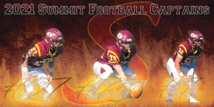 Summit Hilltoppers hoping experience gained last year will pay off this season