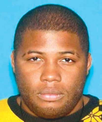 Rios indicted for murder of Rahway woman, kidnap of their son