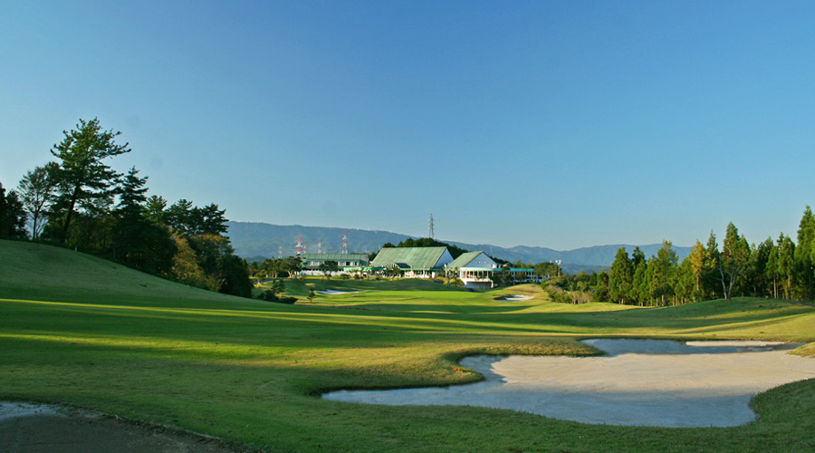 銀聯特惠 - Cocopa渡假村 (三重白山球場)