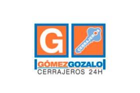 gomezgozalo
