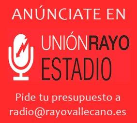 Publicidad-Union-Rayo