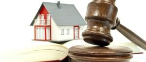 Расходы на содержание квартиры или дома в Испании