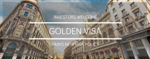Золотая виза и ВНЖ инвестора