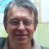 david-peetz-1315459384