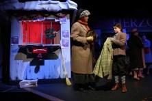 2016-11-29-usp-christmas-post-dress-rehearsal-27