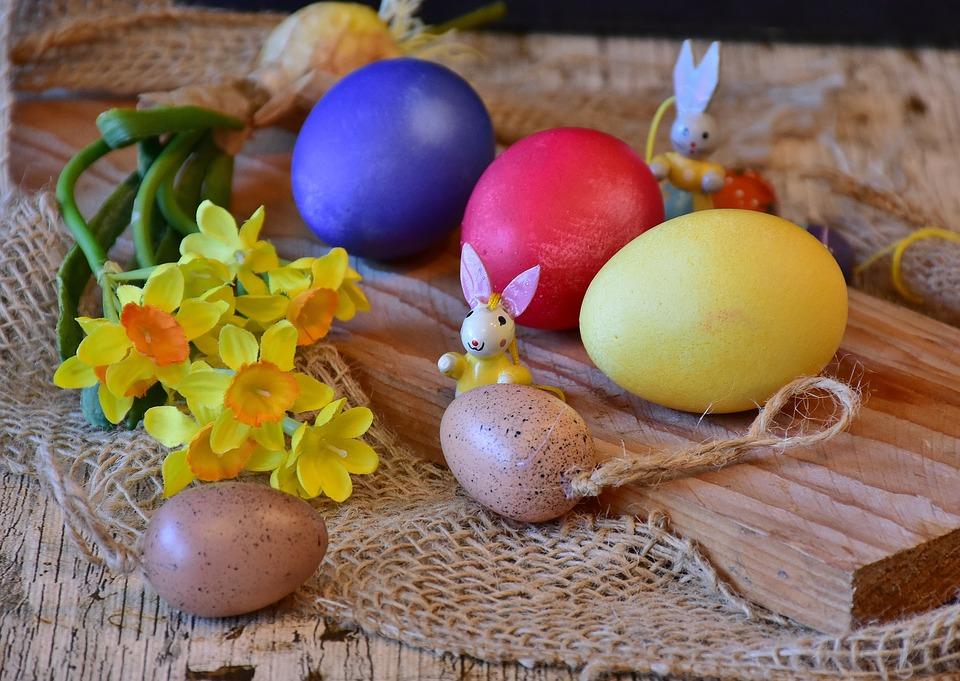 egg-2119329_960_720