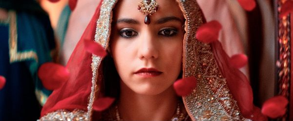Zahira (Foto: gregi.net)