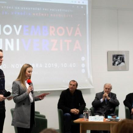 (Foto: Ivanka Prikhodko)