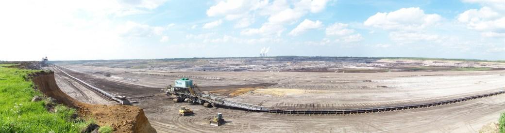 Wenn der Staat keine Kohle herausrückt.