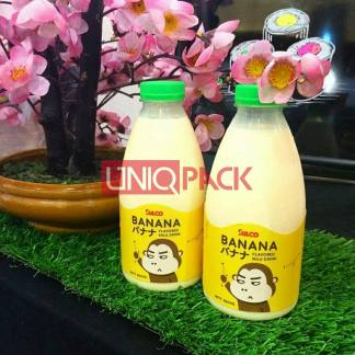 botol cantik 350ml