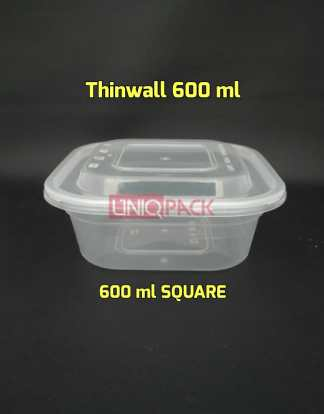 thinwall 600ml