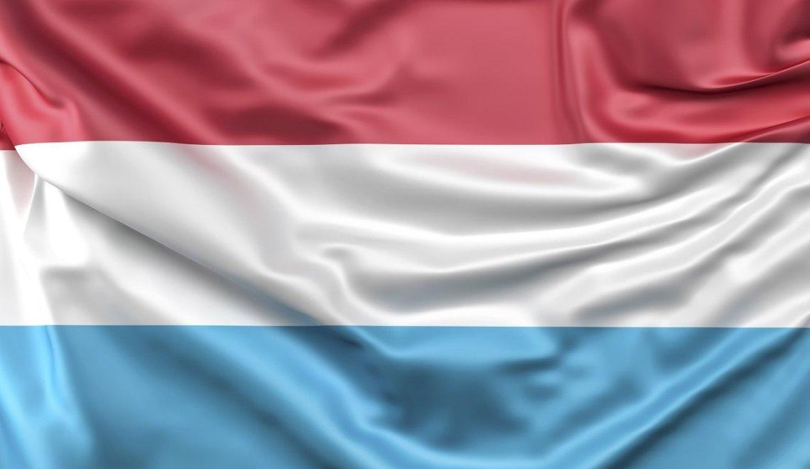 Luxemburg by locals –  Insiderwissen fernab der Reiseführer