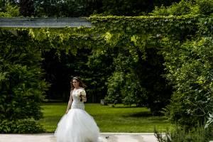 unique ceremonies - wedding celebrant in bourgogne