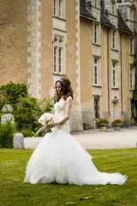 unique ceremonies - wedding celebrant in clermont ferrand