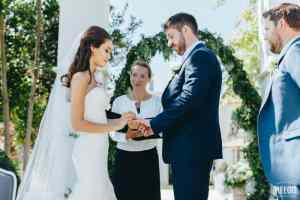 wedding celebrant in TOULOUSE